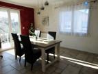 A vendre Valreas 3438048774 Comptoir immobilier de france