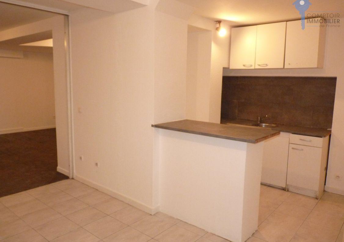 For sale Nimes 3438048802 Comptoir immobilier de france