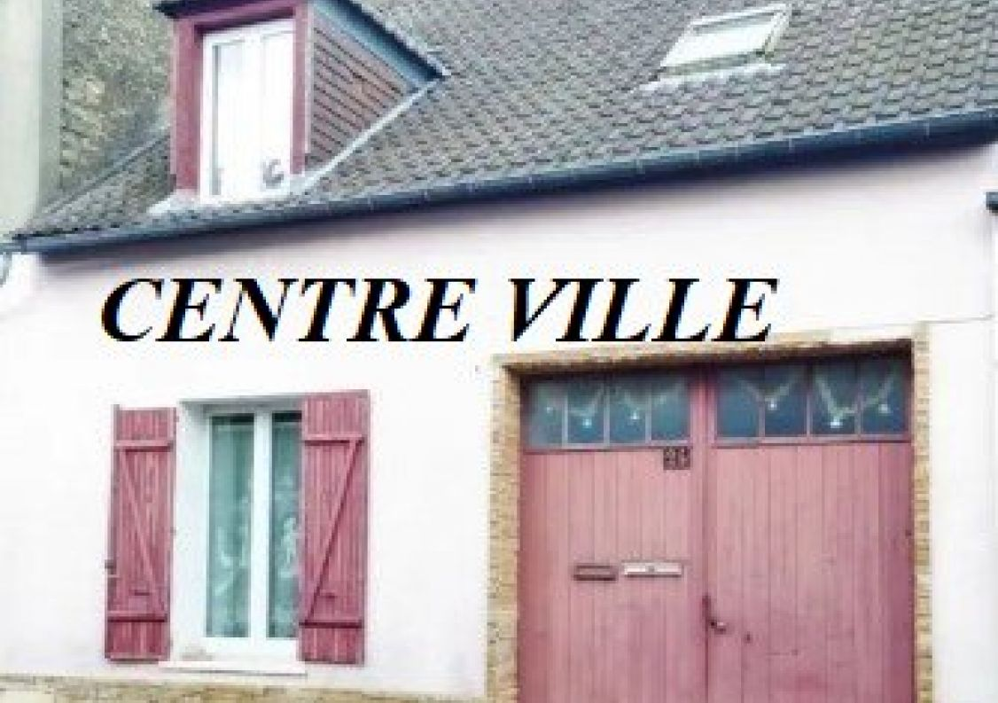 For sale Pacy Sur Eure 3438048803 Comptoir immobilier de france