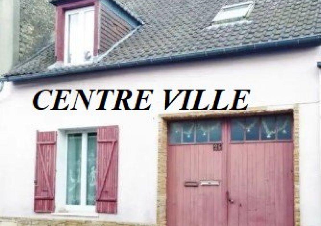 A vendre Pacy Sur Eure 3438048803 Comptoir immobilier de france