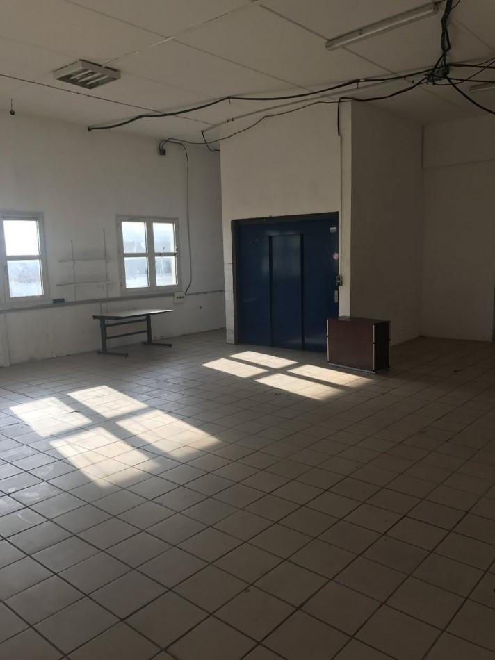A vendre Montpellier 3438048808 Comptoir immobilier de france