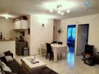 A vendre Le Triadou 3438048833 Comptoir immobilier de france