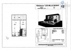 A vendre Nimes 3438048837 Comptoir immobilier de france