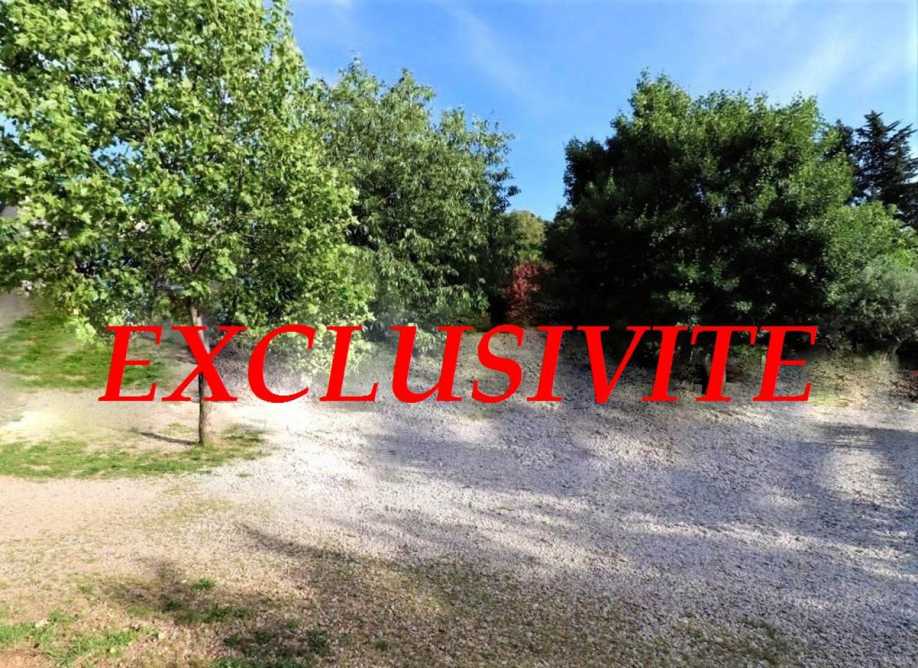 A vendre Murles 3438048843 Comptoir immobilier de france