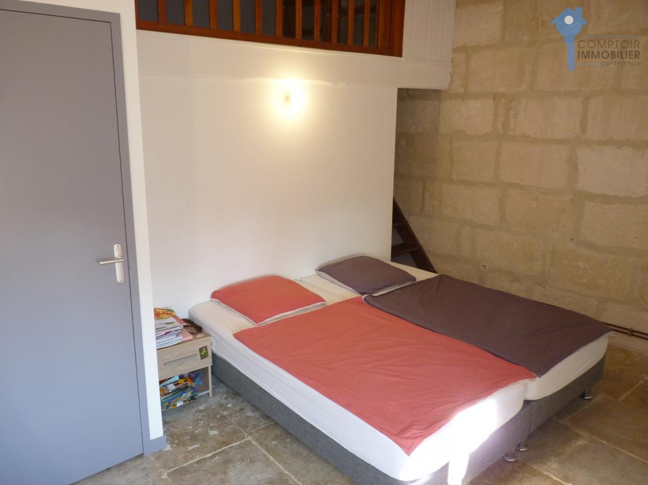A vendre Manduel 3438048846 Comptoir immobilier de france