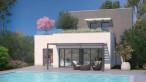 A vendre Montpellier 3438048856 Comptoir immobilier de france