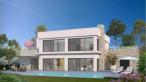 A vendre Montpellier 3438048857 Comptoir immobilier de france