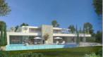 A vendre Montpellier 3438048858 Comptoir immobilier de france
