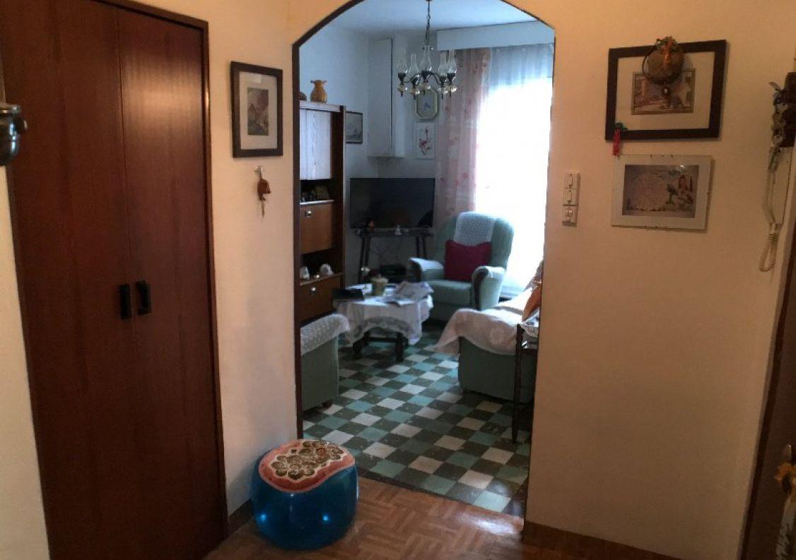 For sale Avignon 3438048862 Comptoir immobilier de france