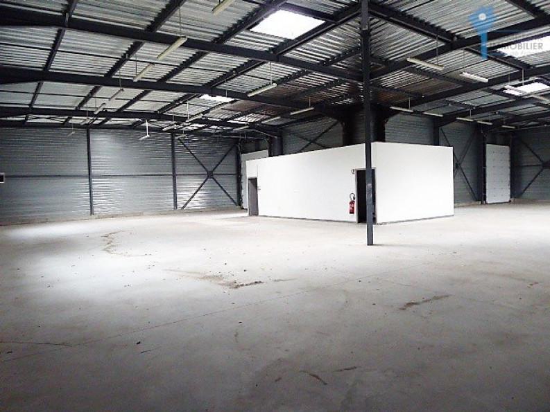 A vendre Corquilleroy 3438048883 Adaptimmobilier.com