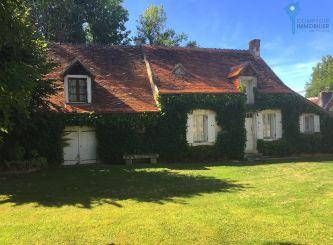 A vendre Chatillon Sur Indre 3438048958 Portail immo