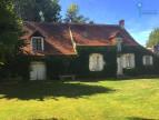 A vendre Chatillon Sur Indre 3438048958 Comptoir immobilier de france