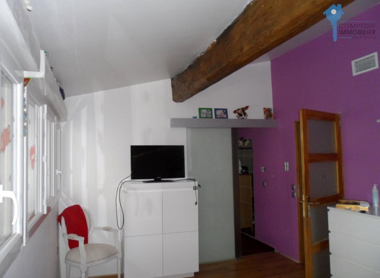 A vendre  Sete | Réf 3438049006 - Comptoir immobilier de france prestige