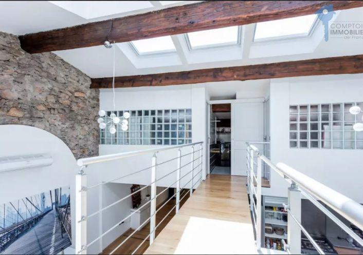 A vendre Sete 3438049006 Comptoir immobilier de france prestige