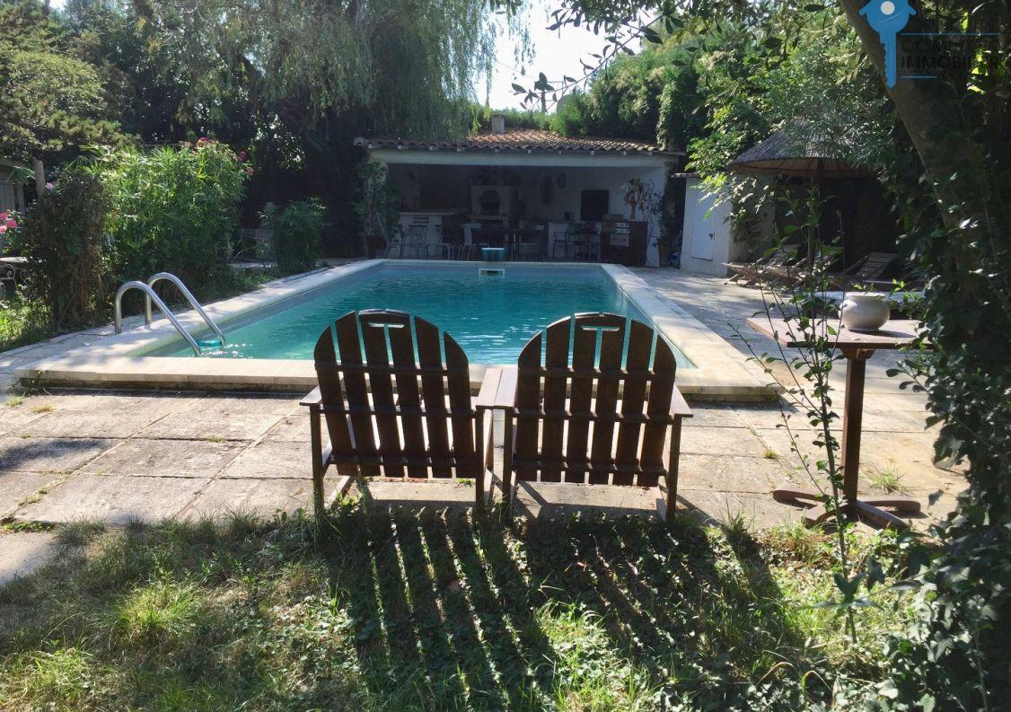 A vendre Avignon 3438049023 Comptoir immobilier de france