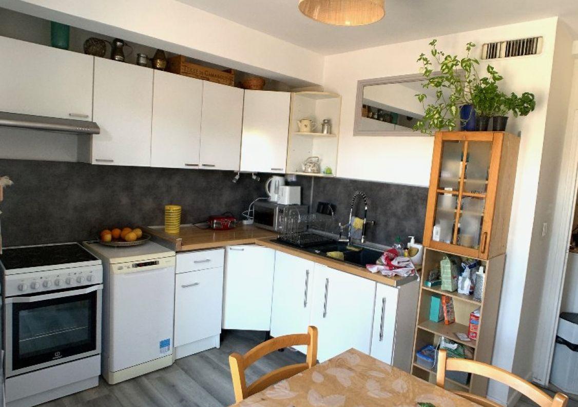 A vendre Avignon 3438049026 Comptoir immobilier de france