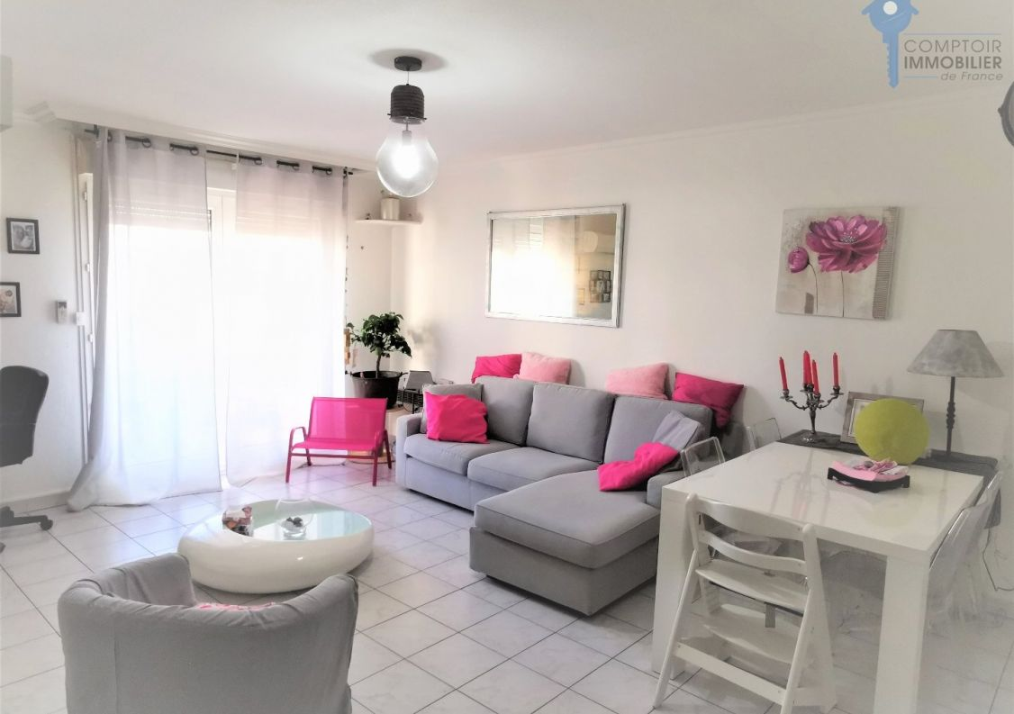 For sale Montpellier 3438049050 Comptoir immobilier de france