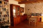A vendre Le Puy En Velay 3438049074 Comptoir immobilier de france
