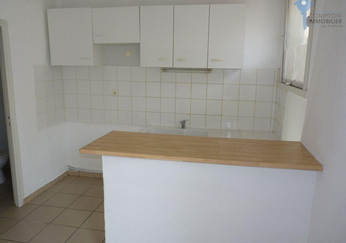 A vendre Nimes 3438049075 Comptoir immobilier de france