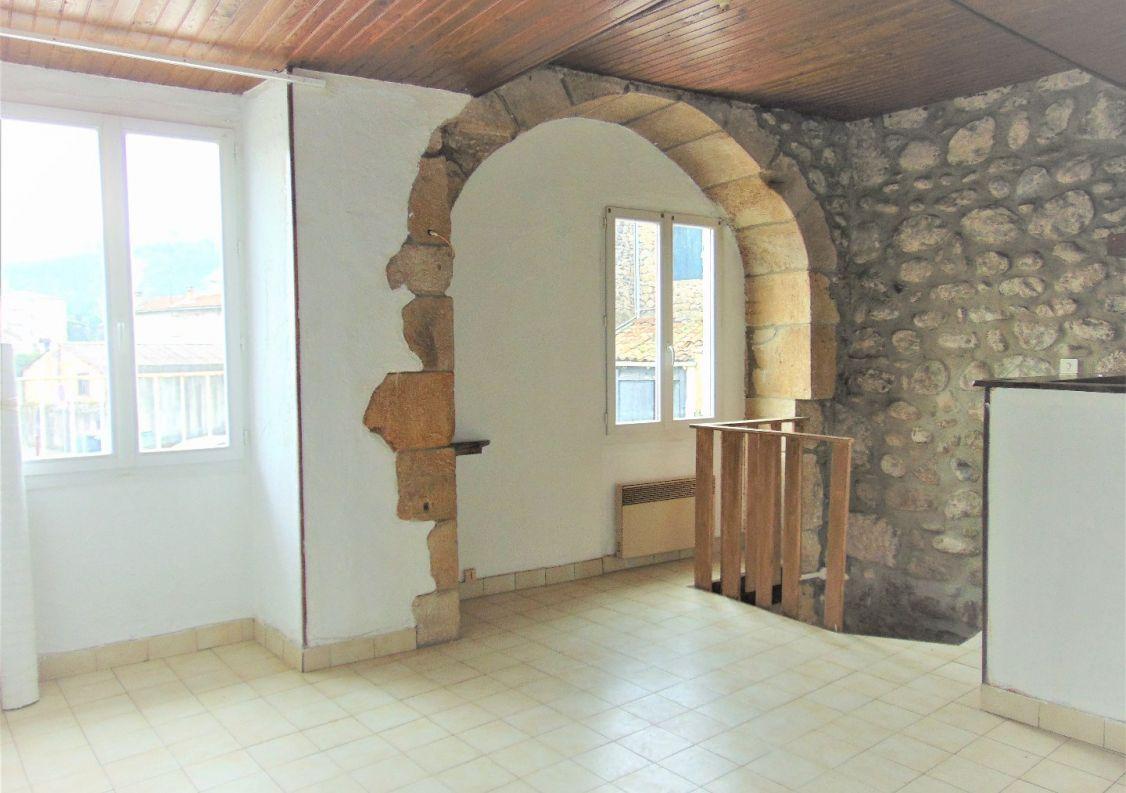 For sale Aubenas 3438049079 Comptoir immobilier de france