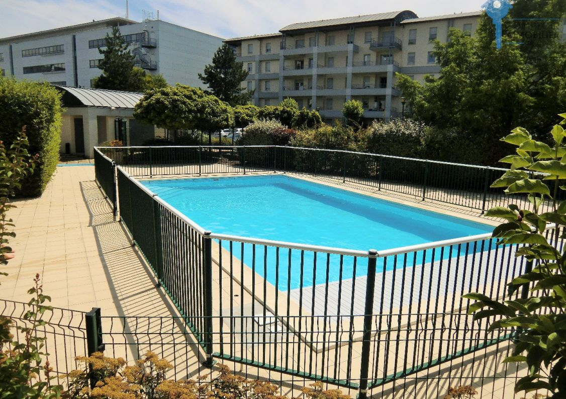 A vendre Tours 3438049173 Comptoir immobilier de france