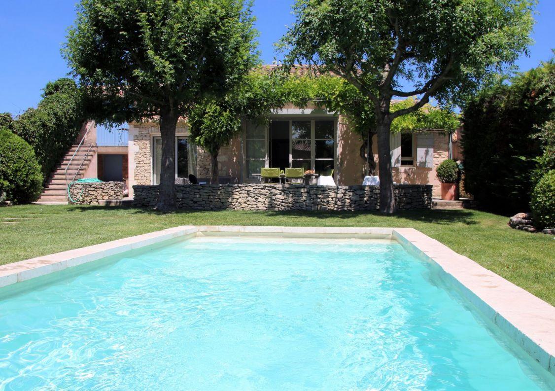 A vendre Maison Gordes   R�f 3438049179 - Comptoir immobilier de france