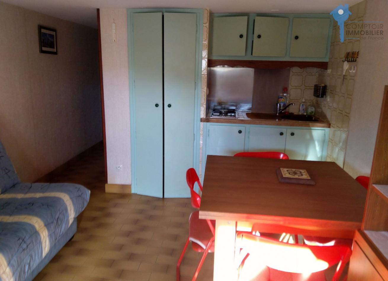 A vendre Le Grau D'agde 3438049180 Comptoir immobilier de france