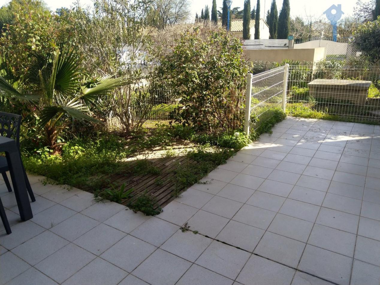 A vendre  Balaruc Les Bains | Réf 3438049181 - Comptoir immobilier de france