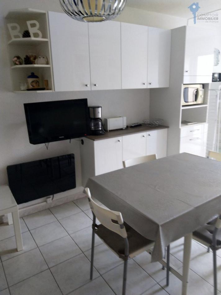 A vendre Balaruc Les Bains 3438049181 Comptoir immobilier de france