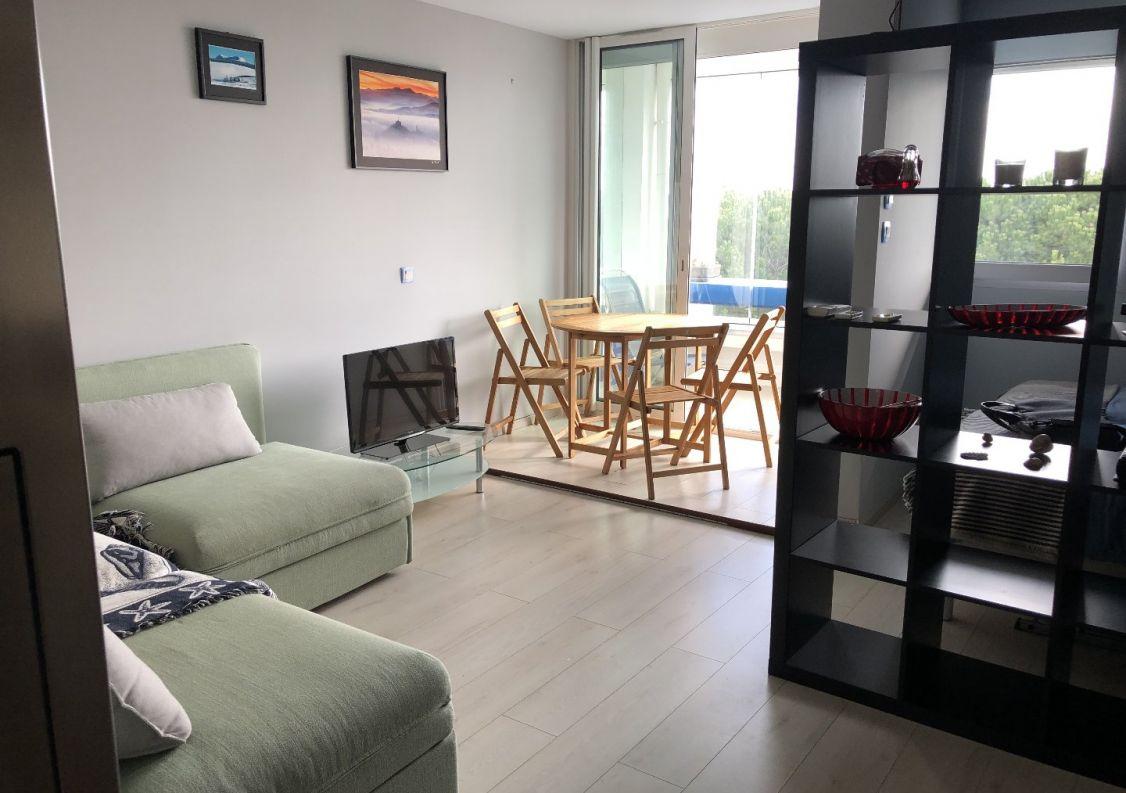 A vendre Appartement La Grande-motte | R�f 3438049183 - Comptoir immobilier de france