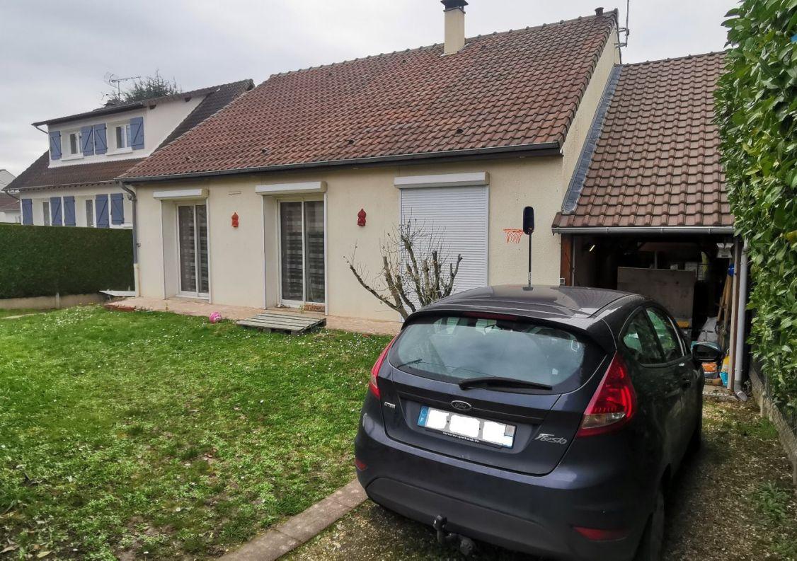 A vendre Morigny Champigny 3438049225 Comptoir immobilier de france