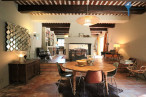 A vendre Saumane De Vaucluse 3438049291 Comptoir immobilier de france