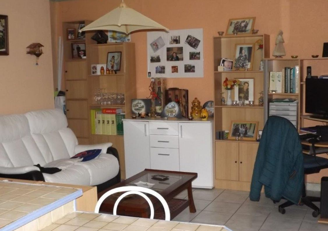 A vendre Valreas 3438049317 Comptoir immobilier de france
