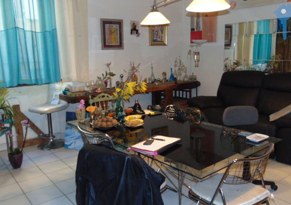 A vendre Largentiere 3438049326 Comptoir immobilier de france