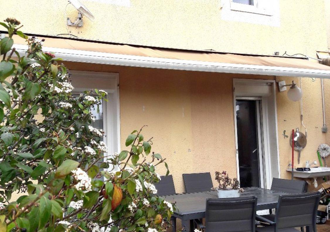 A vendre Prades Le Lez 3438049339 Comptoir immobilier de france