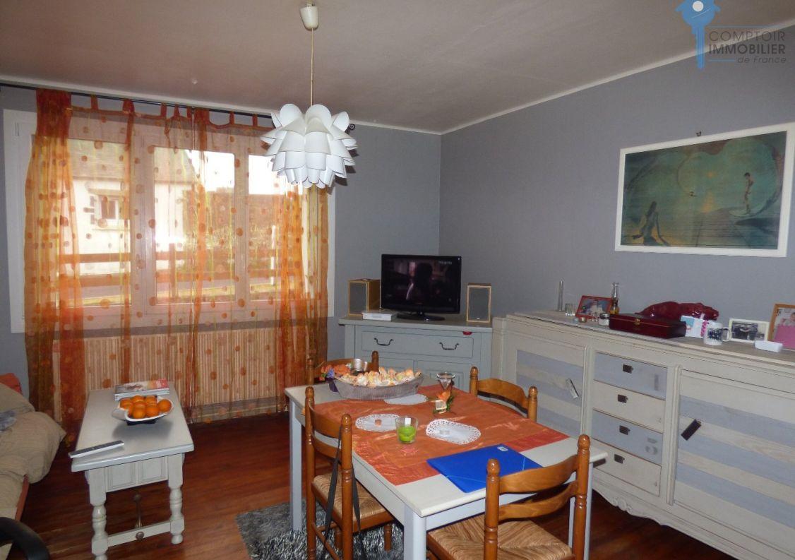 A vendre Plouaret 3438049354 Comptoir immobilier de france