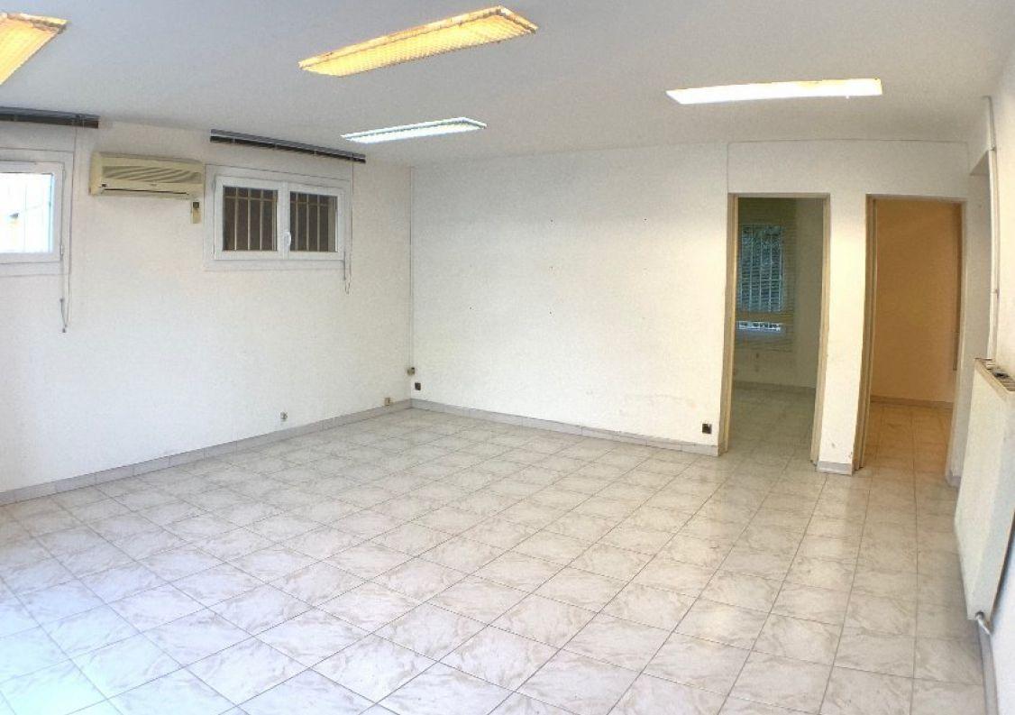 A vendre Chateaurenard 3438049461 Comptoir immobilier de france