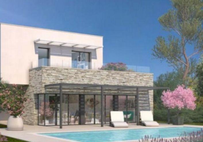 A vendre Montpellier 3438049517 Cif prestige