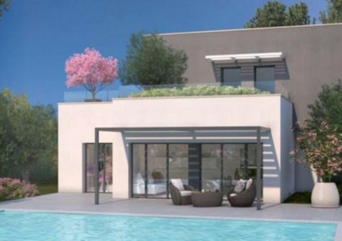 A vendre Montpellier 3438049518 Comptoir immobilier de france