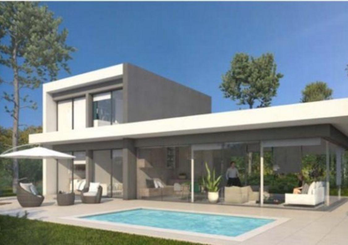 A vendre Montagnac 3438049524 Comptoir immobilier de france