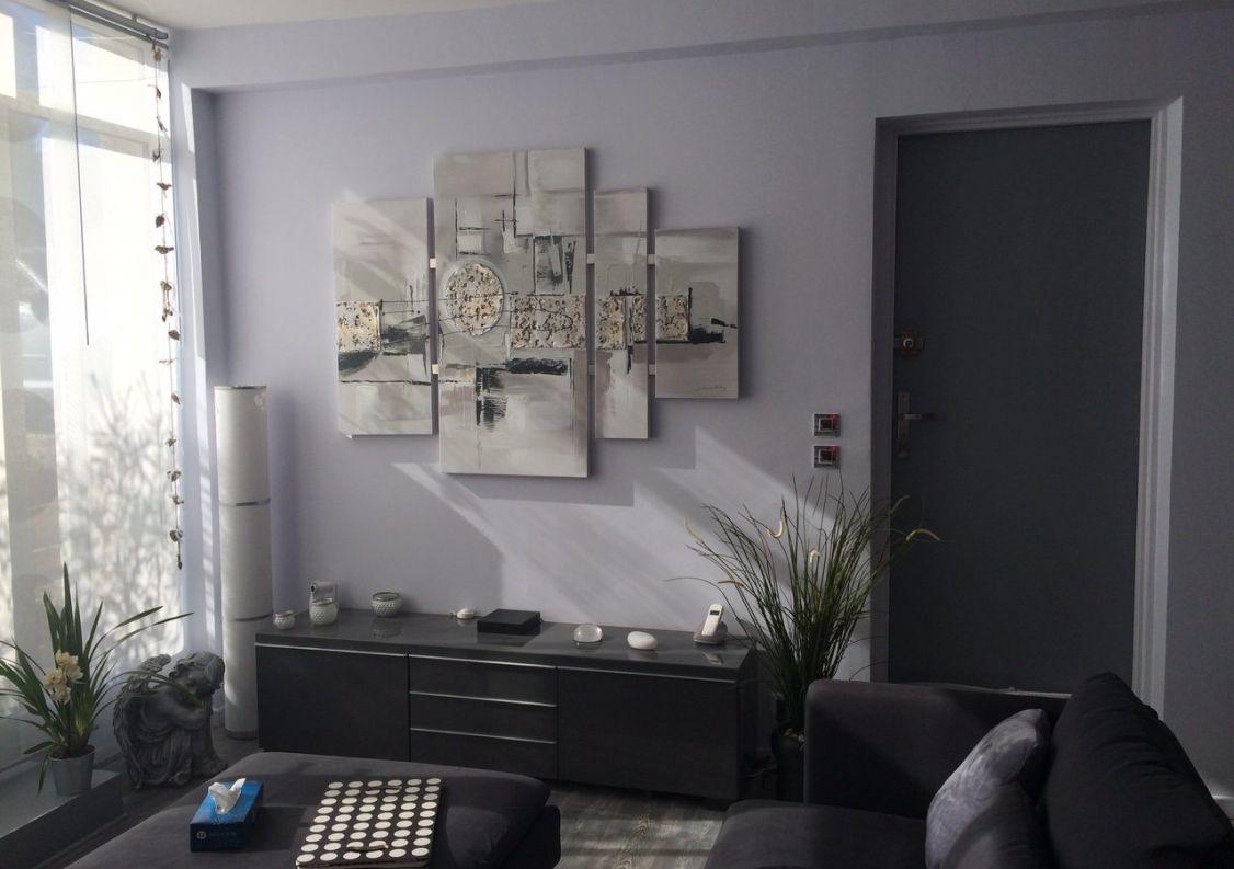 A vendre Le Grau Du Roi 3438049609 Comptoir immobilier de france
