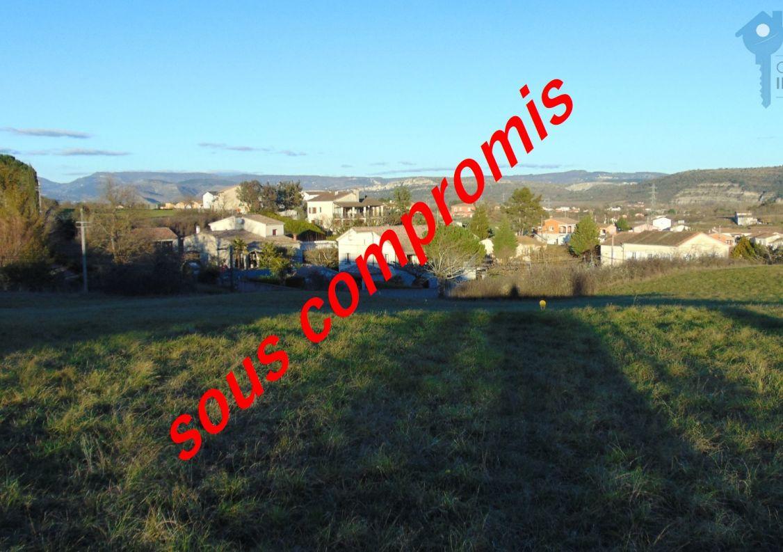 A vendre Saint Sernin 3438049645 Comptoir immobilier de france