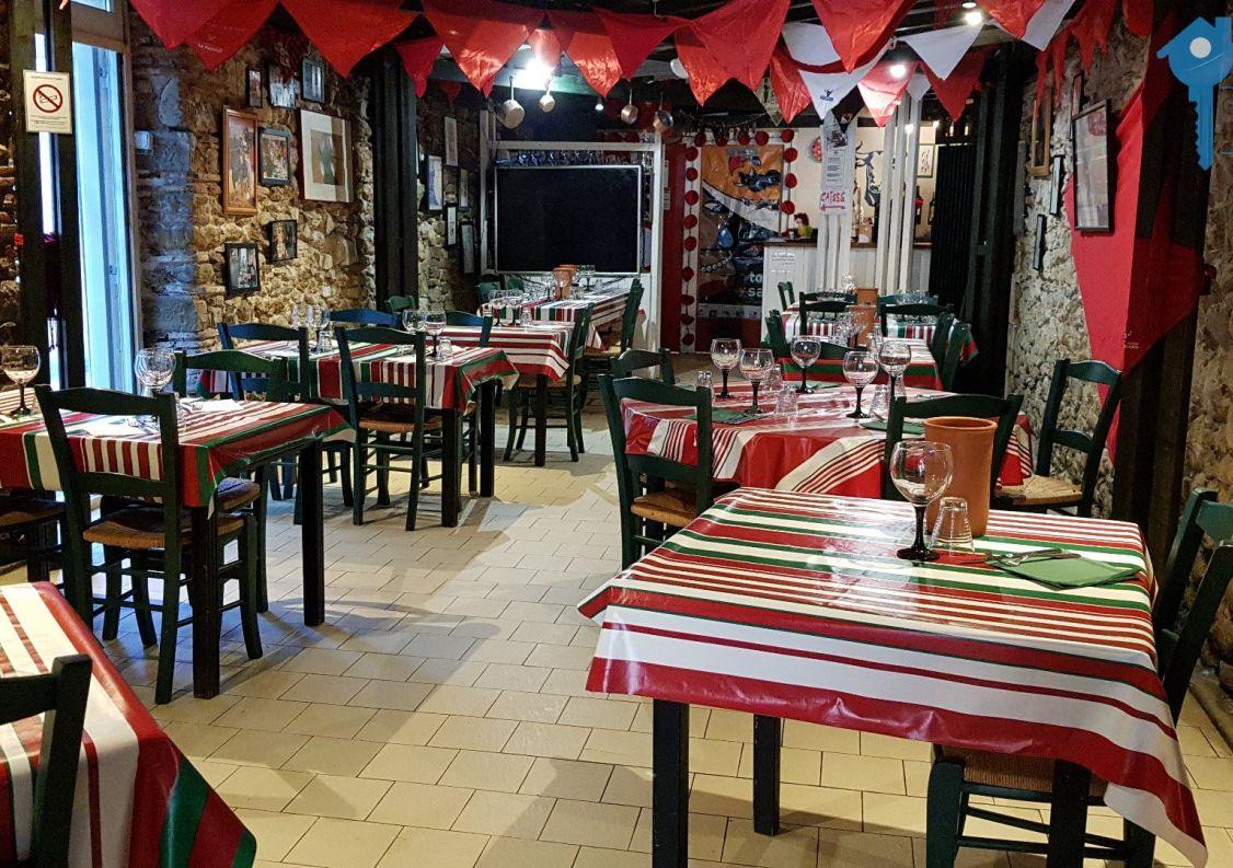A vendre Caf�   restaurant Dax | R�f 3438049663 - Comptoir immobilier de france