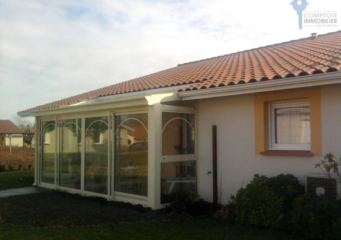 A vendre Dax 3438049664 Comptoir immobilier de france