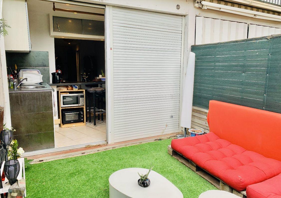 A vendre La Grande Motte 3438049669 Comptoir immobilier de france