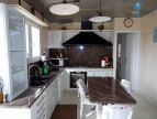 A vendre  Marseillan | Réf 3438049733 - Comptoir immobilier de france prestige