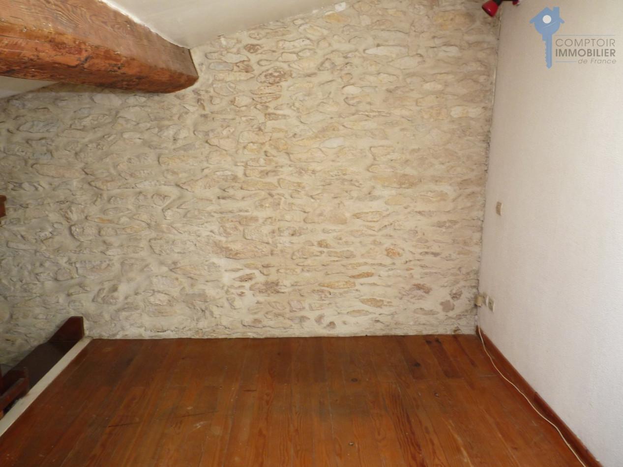 A vendre Nimes 3438049736 Comptoir immobilier de france