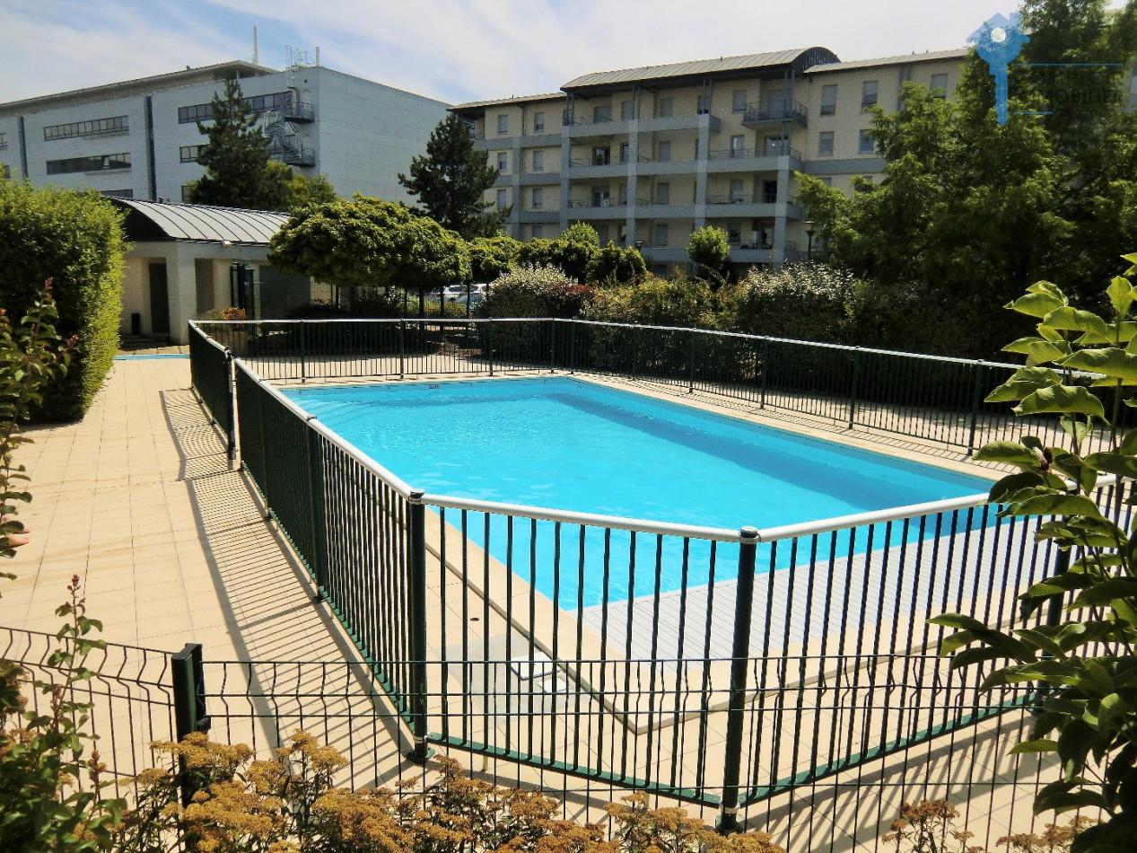 A vendre Tours 3438049815 Comptoir immobilier de france