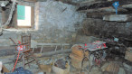 A vendre Saint Montan 3438049899 Comptoir immobilier de france