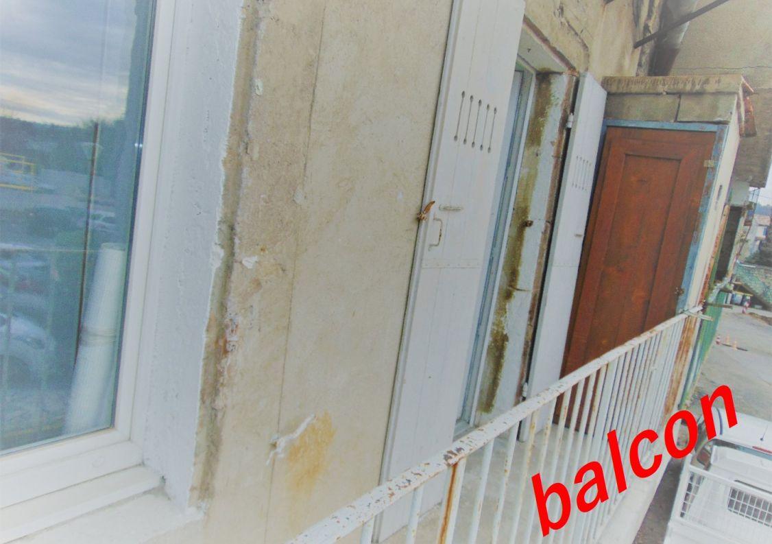 A vendre Aubenas 3438049903 Comptoir immobilier de france